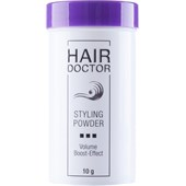 Hair Doctor - Styling - Styling Powder