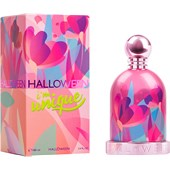 Halloween - I'm Unique - Eau de Toilette Spray