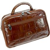 Hans Kniebes - Coccodrillo - Beauty Bag