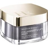 Helena Rubinstein - Collagenist - Collagenist V-Lift Day Cream