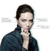 Helena Rubinstein - Powercell - 24h Eye Care Instant Illuminator Eye Contour Corrector