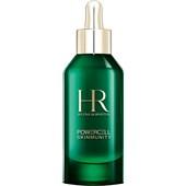 Helena Rubinstein - Powercell - Powercell Skinmunity Serum