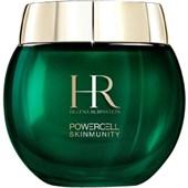 Helena Rubinstein - Powercell - Skinmunity Crème