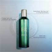 Helena Rubinstein - Powercell - Skinmunity Essence