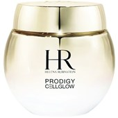 Helena Rubinstein - Prodigy - Cellglow The Radiant Regenerating Cream