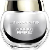 Helena Rubinstein - Prodigy - Reversis Voide