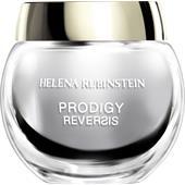 Helena Rubinstein - Prodigy - Reversis Eye