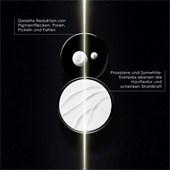 Helena Rubinstein - Re-Plasty - Laserist Clinical Glow Creator Cream in Serum