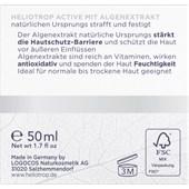 Heliotrop - Active -