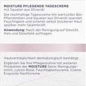 Heliotrop - Moisture - Tagescreme