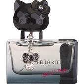 Hello Kitty - Black Magic - Eau de Parfum Spray