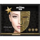 Hollywood Skin - Masks - Hydrogel Face Mask
