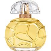 Houbigant - Quelques Fleurs - Parfum