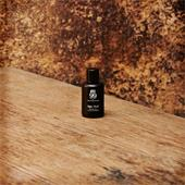 House 99 - Baardverzorging - Softer Touch Beard Oil