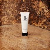 House 99 - Gesichtspflege - Greater Look Face Moisturiser