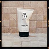 House 99 - Gesichtspflege - Purefectly Clean Face Wash