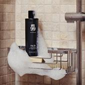 House 99 - Hair - Going Big Thickening Shampoo