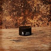 House 99 - Cabello - Smooth Back Shaping Pomade