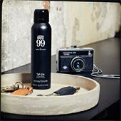 House 99 - Capelli - Tight Grip Fixing Spray
