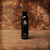 House 99 - Haren - Tight Grip Fixing Spray