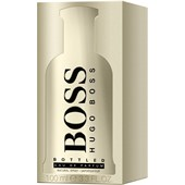 Hugo Boss - BOSS Bottled - Eau de Parfum Spray