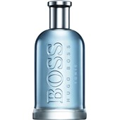 Hugo Boss - Boss Bottled Tonic - Eau de Toilette Spray