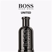 Hugo Boss - BOSS Bottled United - Eau de Parfum Spray