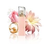 Hugo Boss - BOSS Ma Vie Pour Femme - Eau de Parfum Spray
