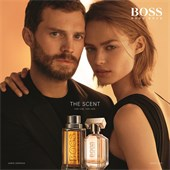 Hugo Boss - Boss The Scent - Intense Eau de Parfum Spray