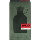 Hugo Boss - Hugo Man - After Shave