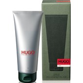 Hugo Boss - Hugo Man - Shower Gel