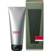 Hugo Boss - Hugo Man - Shower Gel