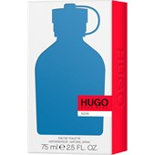 Hugo Boss - Hugo Now - Eau de Toilette Spray