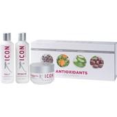 ICON - Shampoos - Antioxidant Edition Set