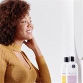 IKEMIAN - Conditioner - Forgiveness Moisture-Restoring Conditioner