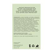 IKEMIAN - Conditioner - Serendipity Conditioning Cream