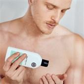 IKEMIAN - Shampoo - True Volume Volumising Shampoo