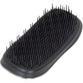 ikoo - Home - Black Oyster Metallic