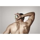 ILK Perfume - Infatuated - Eau de Parfum Spray