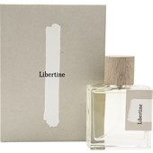 ILK Perfume - Libertine - Eau de Parfum Spray