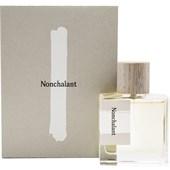 ILK Perfume - Nonchalant - Eau de Parfum Spray