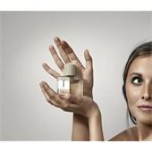 ILK Perfume - Virtuous - Eau de Parfum Spray