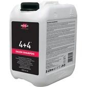 INDOLA - 4+4 Care & Styling - Salon shampoo