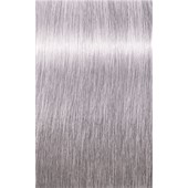 INDOLA - Color Style Mousse - Silver