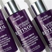 Instytutum - Gesichtspflege - A-Superpacked X-Strenght Retinol Serum