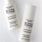 Instytutum - Gesichtspflege - Advanced Retinol Toner