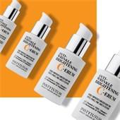 Instytutum - Gesichtspflege - Anti-Wrinkle Brightening C-ERUM