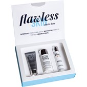 Instytutum - Facial care - Flawless Glow Kit