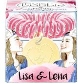 Invisibobble - Original - Lisa & Lena Edition