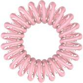 Invisibobble - Original - Pink Power